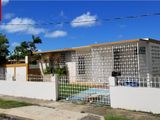 GREEN HILLS, CASA EN GUAYAMA, PUERTO RICO