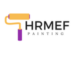 HRMEF PAINTING