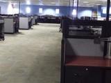 Local Comercial - Area de Oficinas