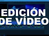 EDITAMOS VIDEOS, CREAMOS CONTENIDO
