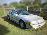 Ford Thunderbird Supercharged 1993