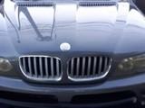 BMW-X5 ----URGENTE