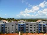 La Costa Apartments