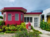 $700 casa en alquiler Toa Alta