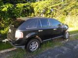Se vende Ford Edge 2010 - $650 omo