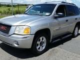 2005 GMC Envoy SLT 2WD